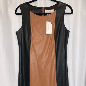 Julie Brown Cressida Dress